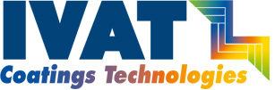 Convertitori - IVAT Coatings Technologies